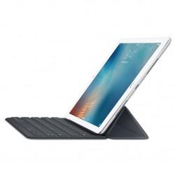Apple Smart Keyboard for 9.7-inch iPad Pro -