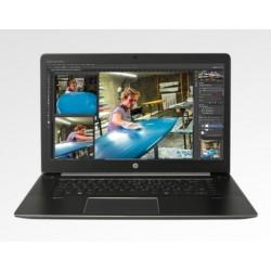 HP ZBook Studio G3 Xeon E3-1505M v5 with Intel P530