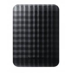 "Seagate ext M3 Portable 4TB 2 5"" USB 3.0"