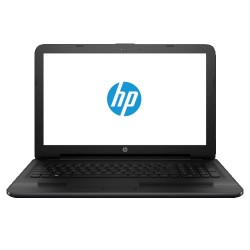 HP 250 G5 Intel N3060 1.6Ghz up to 2.48Ghz/2MB
