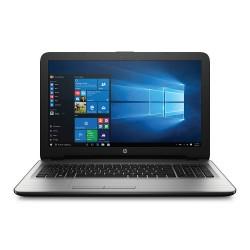 HP 250 G5 Pentium N3710 Quad 1.6Ghz up to