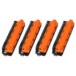 Canon Drum Unit magenta IR C1225/C1225iF