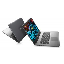 Dell Inspiron 5767 Intel Core i7-7500U up to