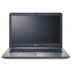 Acer Aspire F5-573G Intel Core i5-7200U up to