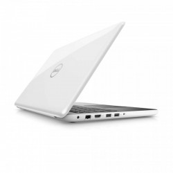 Dell Inspiron 5567 Intel Core i7-7500U up to