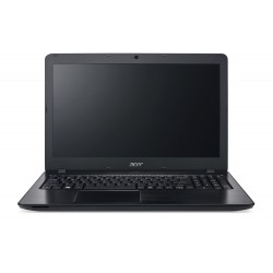 Acer Aspire F5-573G Intel Core i7-7500U up to