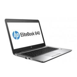 "HP EliteBook 840 G4 Core i7-7500U 2.7Ghz/4MB 14"""