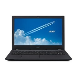 Acer Aspire TravelMate P259-G2-MG Intel Core