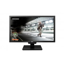 "LG 24GM79G-B 24"" TN AG 5ms 1ms with MBR 144Hz"