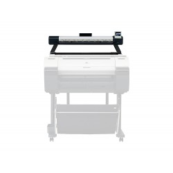 Canon MFP Scanner L24