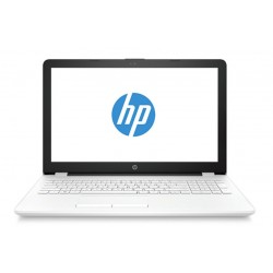 HP 15-bw004nu White AMD A9-9420 with Radeon