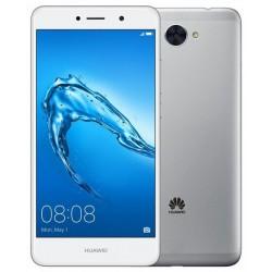 Huawei Y7 2017 DUAL SIM TRT-LX1 5.5 HD 1280x 720