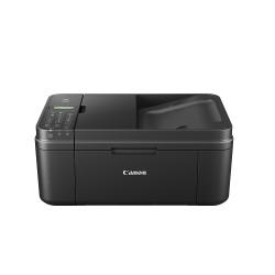 Canon PIXMA MX495 All-in-one Fax Black