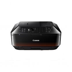 Canon PIXMA MX925 All-in-one Fax Black