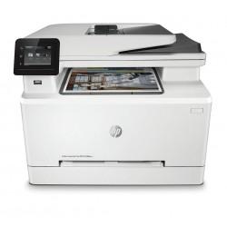 HP Color LaserJet Pro MFP M280nw Printer