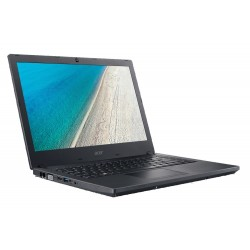 Acer TravelMate P2510-M Intel Core i3-7100U up to