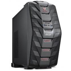 Acer Predator G3-710 Intel Core i7-7700 up to
