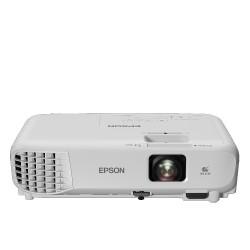 Epson EB-X05 XGA 1024 x 768 4:3 3300lumen 15