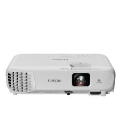 Epson EB-W05 WXGA 1280 x 800 16:10 3 300 ANSI