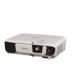 Epson EB-X41 XGA 1024 x 768 4:3 3 200 ANSI lumens