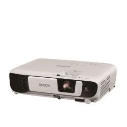 Epson EB-W41 WXGA 1280 x 800 16:10 3600ANSI