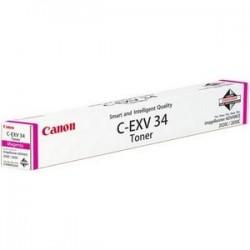 Canon drum unit C-EXV 34 magenta IRAC2020